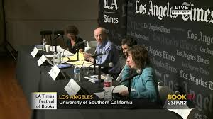 100 los angeles times home and design authors discuss