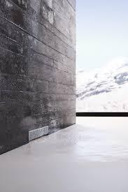 Sichtschutz Fur Dusche Geberit Wandablauf Für Dusche Duschabläufe Duschroste Von