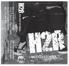 unknown artist cari yang lain lagu gratis an old stories h2r