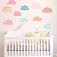 43 cloud wall decals cloud wall stickers by little chip 43 cloud wall decals cloud wall stickers by little chip notonthehighstreetcom artequals com
