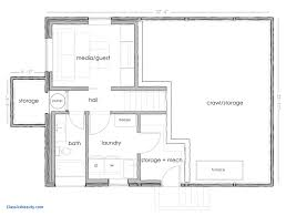 design a floor plan business floor plan templates freeding design software small