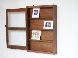 vintage bathroom wall cabinet for the home scaramanga
