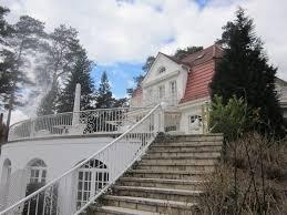 Hotels Bad Saarow Luxury U201crest U0026 Recreation U201d At Villa Contessa Bad Saarow