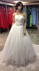 wedding dresses hire less 20 royal carpet dress hire wedding dresses hire from