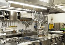 Kitchen Supply Store Nyc by Kitchen Equipment Bar Equipment Syracuse Ny