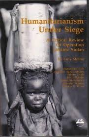 siege a 9780932415660 humanitarianism siege a critical review of