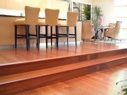 42 best sapele bet you ve seen it and didn t even images on
