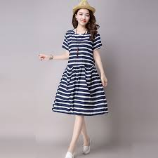 online get cheap cute juniors summer dresses aliexpress com