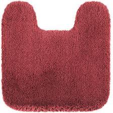 Red Bath Rug Walmart Red Bath Rugs Creative Rugs Decoration