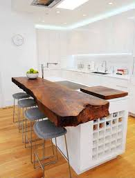 Design Your Own Kitchen Table Design Your Own Kitchen With Your Favorite Ornament Hupehome