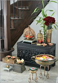 Home Decor Stores Chicago Indian Traditional Home Decor Ideas Home Decor Stores Chicago