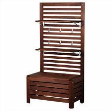suncaststic garage storage cabinets best cabinet decoration for