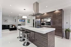kitchen staging tips for houston home sellers keller williams