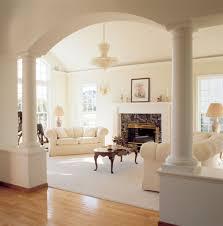 homes interior design thejots net luxury homes interior design home design ideas log home interiors home designs