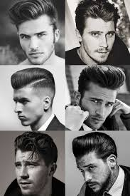 1950 african american hairstyles medium hairstyles for men 2018 men s hairstyles haircuts 2018