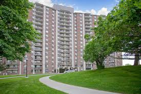 Homes For Rent In My Area by Apartments For Rent Toronto Scarborough Golf Apartments
