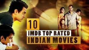 top 10 big budget upcoming bollywood movies list 2017 2018 and