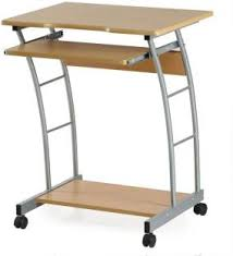 Table For Office Desk Office Study Table Buy Office Table Or Study Table At