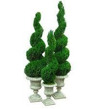 Artificial Plant Decoration Home 12 Best Artificial Plants Images On Pinterest Artificial Plants