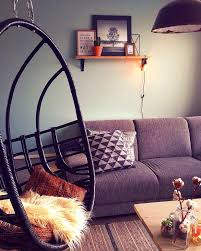 top 10 woonkamers van deze week 2 housify