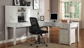 Corner Desk For Two Luxury Two Person Corner Desk Office