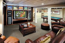 Media Game Room - amazing billiard table pictures game room games