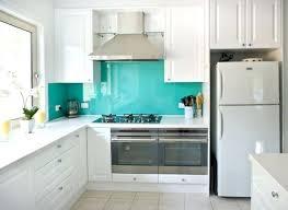 painted kitchen backsplash ideas glass kitchen ideas with lovely kitchen glass backsplash kitchen