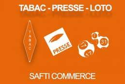 bureau de tabac annecy toutes les annonces de vente de tabac librairie loto presse en haute