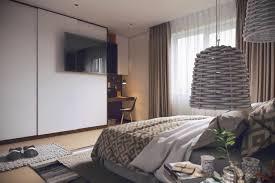 Bedroom Designer 3d Modern Bedroom Design 3d Rendering Coziness And Charm Archicgi