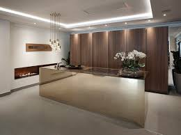 Lowes How To Install Laminate Flooring Laminate Flooring Sale Laminate Underlayment Lowes Do You Need