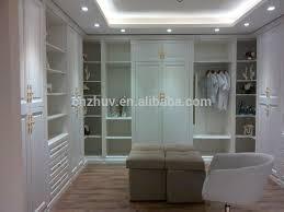Woodwork Designs For Bedroom Wooden Cupboard Designs Of Bedroom Wooden Cupboard Designs Of