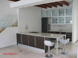 ilot central cuisine brico depot facade meuble cuisine brico depot pour idees de deco de cuisine