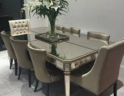 8 Seater Square Dining Table Designs Beautiful Concept Like Satisfactory Duwur Surprising Like