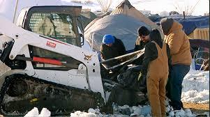 siege auto rc2 castle crash test revolution 479 february 20 2017