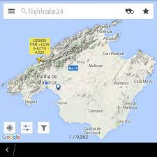 flightradar24 pro apk flightradar24 pro still no work after weeks anyone with same
