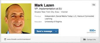 3 stunningly good linkedin profile summaries linkedinsights com
