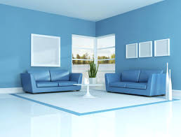 glamorous commercial office color schemes images best idea home