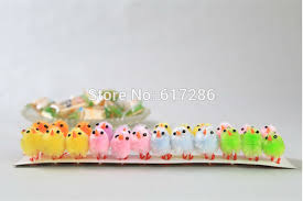 Chicks For Easter Decorations by Online Get Cheap Easter Aliexpress Com Alibaba Group