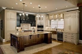 kitchen chandelier ideas amazing of kitchen chandelier ideas indoor remodel images kitchen
