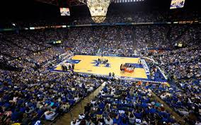 patrons u0027 ideas for a new rupp arena to be revealed wednesday