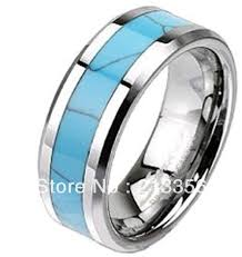 cheap men rings images Free shipping cheap price jewelry usa brazil russia hot selling jpg