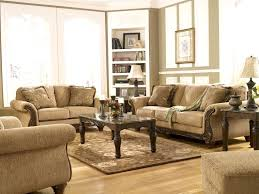 furniture stores living room lovely interior living room furniture