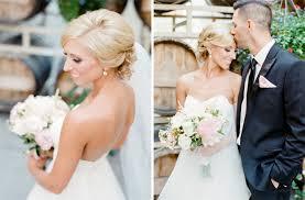 wedding dresses spokane wa wedding dresses spokane wa 19 images faviana 7118 prom dress a