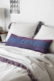 74 Best Pillows Images On Pinterest Velvet Pillows Bedroom