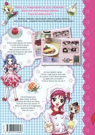 princesse cuisine la princesse de la cuisine bd informations cotes