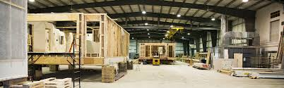 manufactured modular homes warranty program strucsure home warranty home page builders