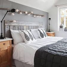 easy diy headboard 8 best diy headboard images on pinterest bedroom ideas bedrooms