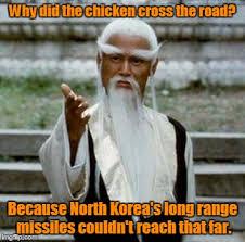 Chinese Man Meme - bad pun chinese man memes imgflip