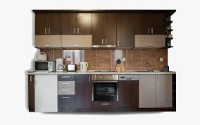 how to organize indian kitchen cabinets kitchen png image background india kitchen cabinets inside