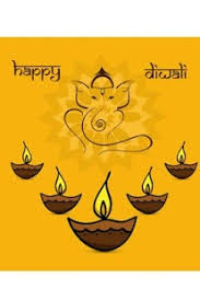 diwali cards diwali cards android apps on play